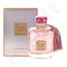 Pomellato Nudo Rose Intense, EDP moterims, 90ml