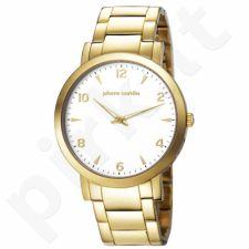 Vyriškas laikrodis Pierre Cardin PC106511F20