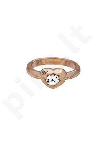 GUESS žiedas UBR51410-56