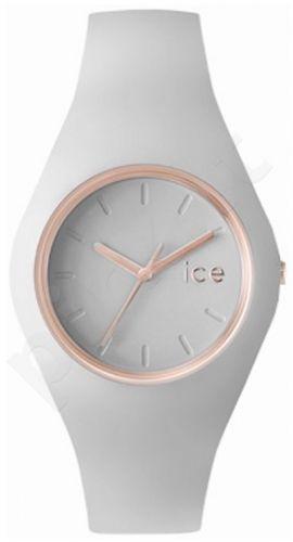 Laikrodis ICE- ICE GLAM PASTEL