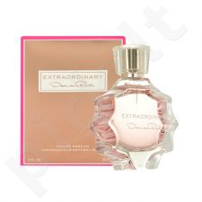 Oscar de la Renta Extraordinary, EDP moterims, 90ml