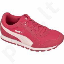 Sportiniai bateliai  Puma ST Runner NL Jr 35877010