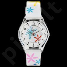 Moteriškas FANTASTIC laikrodis VL213