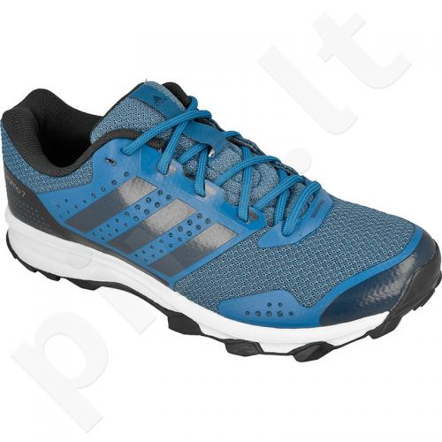 Sportiniai bateliai bėgimui Adidas   Duramo 7 Trail M AQ5863
