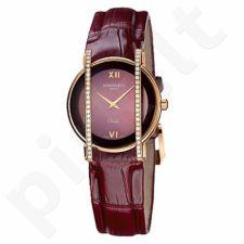 Laikrodis RAYMOND WEIL 12021-GS-00480