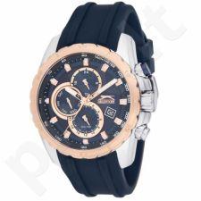 Vyriškas laikrodis Slazenger DarkPanther SL.01.1168.2.05