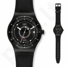 Laikrodis SWATCH SUTB400