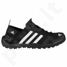 Sportiniai bateliai Adidas  Climacool Daroga TW Q21031