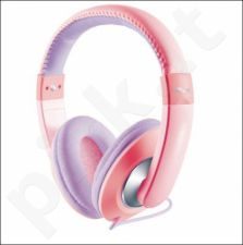 Sonin Kids Headphone - pink