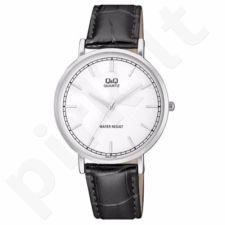 Vyriškas laikrodis Q&Q Q978J311Y