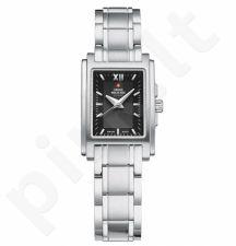 Vyriškas laikrodis Swiss Military by Chrono SM30054.01