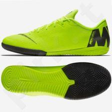 Futbolo bateliai  Nike Mercurial Vapor 12 Academy IC M AH7383-701