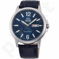 Vyriškas laikrodis Orient RA-AA0C05L19B
