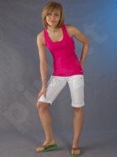 Šortai Nike Fusion Bermuda XS dydis