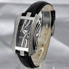 Moteriškas laikrodis Pierre Cardin PC106022F04