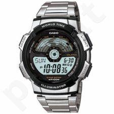 Vyriškas laikrodis Casio AE-1100WD-1AVEF
