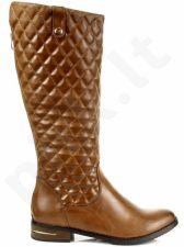 Jezzi am52-13  ilgaauliai batai