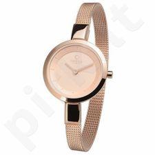 Moteriškas laikrodis OBAKU OB V129LXVVMV1