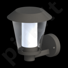 Sieninis šviestuvas EGLO 94214 | PATERNO