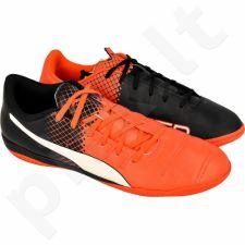 Futbolo bateliai  Puma evoPOWER 5.5 IT M 10358703