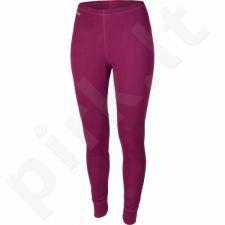 Termoaktyvios kelnės ODLO Pants long Warm W 152041/30221