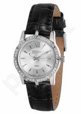Laikrodis GUARDO  6425-2