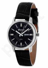 Laikrodis GUARDO S1034-1
