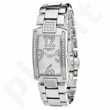 Laikrodis RAYMOND WEIL 1500-ST2-05383