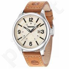 Laikrodis Timberland TBL14645JS07