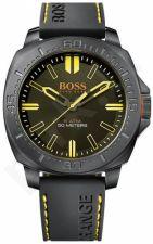 Laikrodis BOSS ORANGE SAO PAULO 1513249
