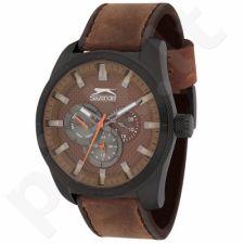 Vyriškas laikrodis Slazenger DarkPanther SL.01.1247.2.03