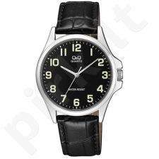 Vyriškas laikrodis Q&Q QA06J305Y