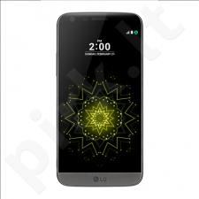 LG G5 G5 SE (H840) Titan Grey