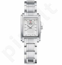 Vyriškas laikrodis Swiss Military by Chrono SM30054.02