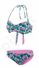 Maud. bikinis mot. REVERSIBLE 56080 99 42B