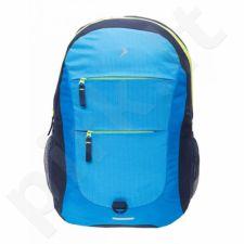 Kuprinė Outhorn HOL18-PCU613 mėlyna