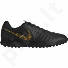 Futbolo bateliai  Nike Tiempo Legend X 7 Club TF M AH7248-077