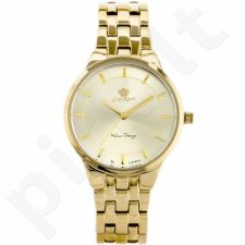 Moteriškas laikrodis GINO ROSSI GR11396B4D1