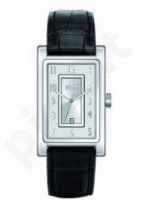 Laikrodis Hugo Boss 1512209