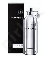 Montale Paris Mango Manga, kvapusis vanduo (EDP) moterims ir vyrams, 100 ml