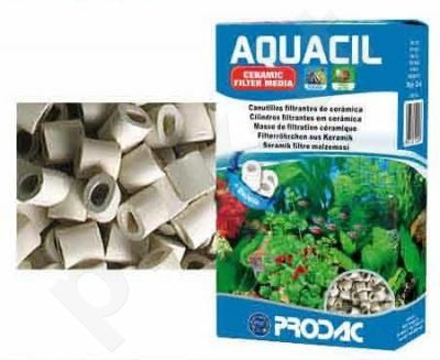 PRODAC Aquacil 2,5kg