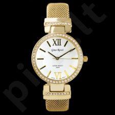 Moteriškas Gino Rossi laikrodis GR8123A