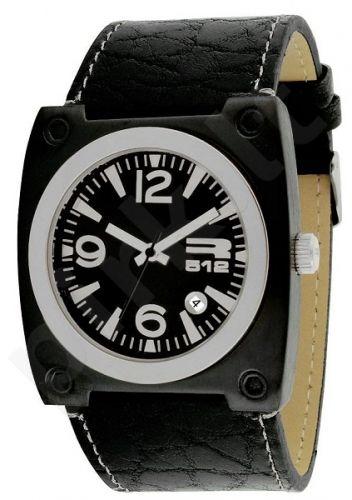 Laikrodis RG512 G50071-903