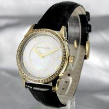 Moteriškas laikrodis Pierre Cardin PC106062F06