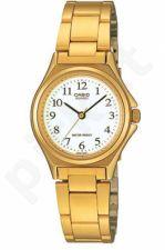 Laikrodis CASIO   LTP-1130N-7B Classic, wr 30   **ORIGINAL BOX**