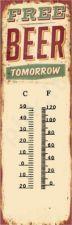 Termometras 93341