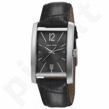 Vyriškas laikrodis Pierre Cardin PC106551F02