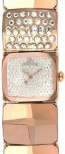Moteriškas laikrodis J-LO JL-2574SVRG