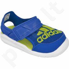Basutės Adidas FlexZee I Kids AF3895