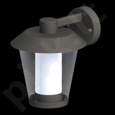 Sieninis šviestuvas EGLO 94215 | PATERNO